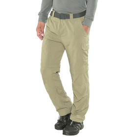 "Columbia Silver Ridge II - Pantalon long Homme - ""30 beige"